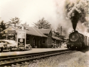 brentwood-train-station1955
