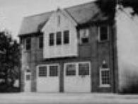 firehouse-1944