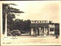 texaco2