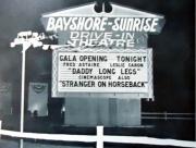 bayshore-drivein