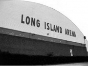 long-island-arena