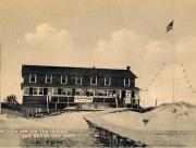 obi-postcard