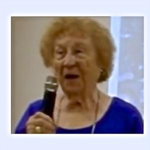 Peggy Carvalho